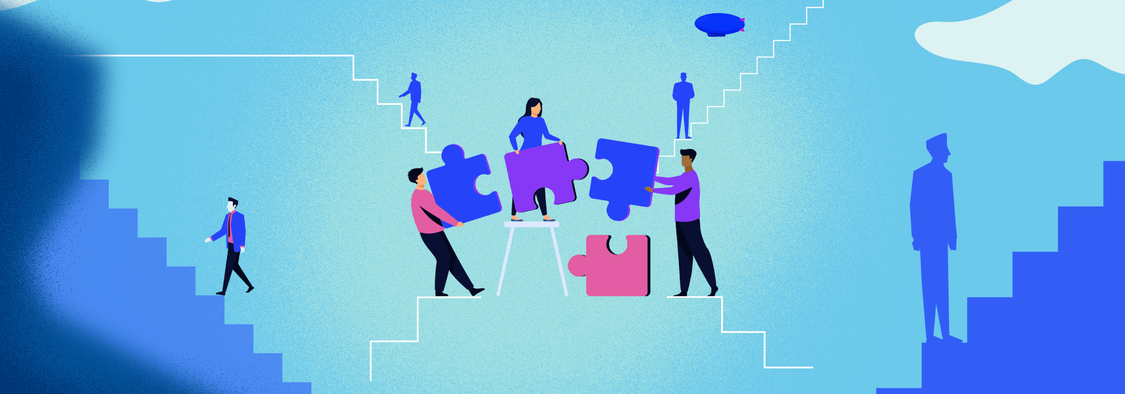 Connection or Information? How to Maximize the Success of Remote Onboarding