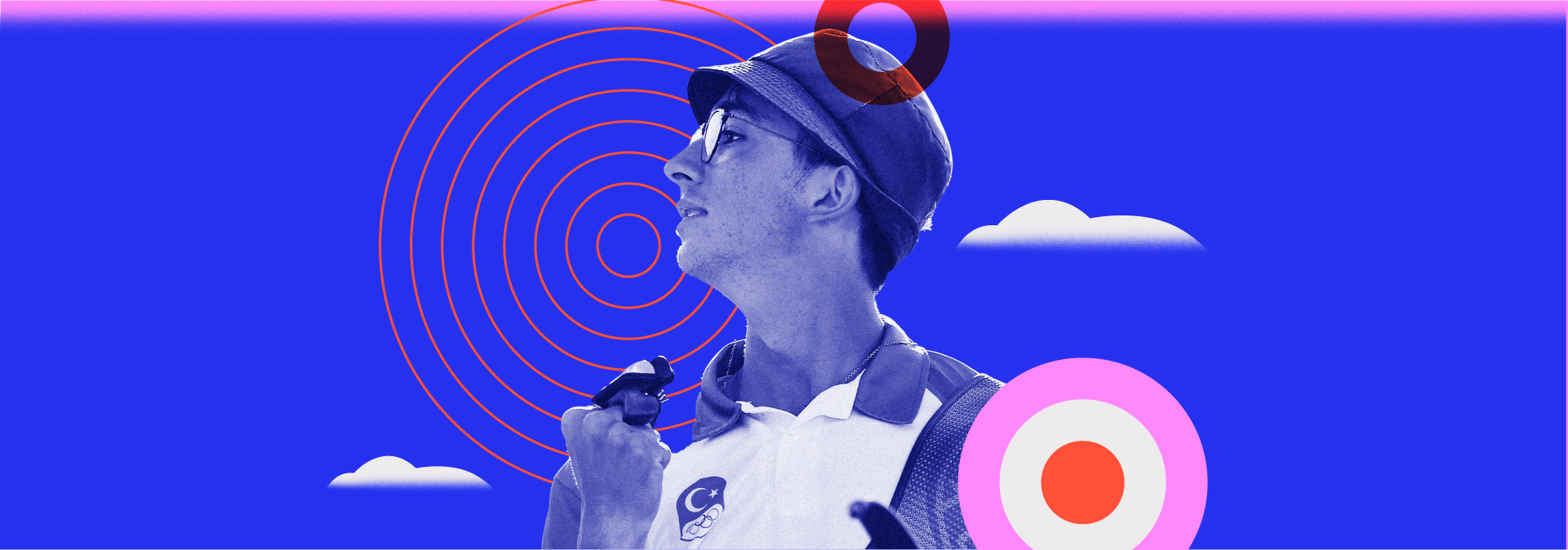 3 Things an Olympic Medal Winner 22-Year-Old Archer Can Teach Us About Employee Development