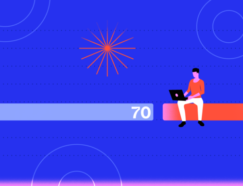 Achieve Your Best: The 70:20:10 Rule