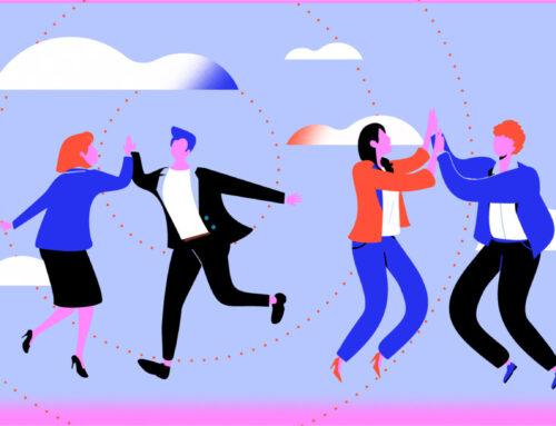 How Employee Development Impacts Employee Engagement